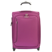 Чемодан GM12091T 20 purple